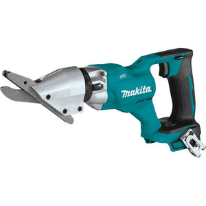 "Makita XSJ05Z 18V LXT 1/2"" Li-Ion Brushless Fiber Cement Shear - Bare Tool"