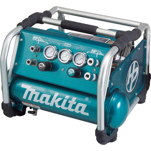 Makita AC310H 2.5 HP 120 PSI High Pressure Air Compressor Tool