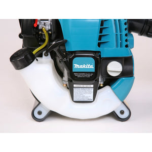 Makita BHX2500CA24.5cc 4-Stroke Commercial Grade Handheld Blower (CARB Compliant)