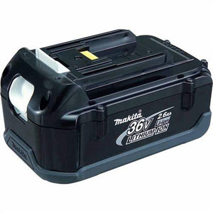 Makita BL3626 36-Volt 2.6 Amp Lithium-Ion Battery