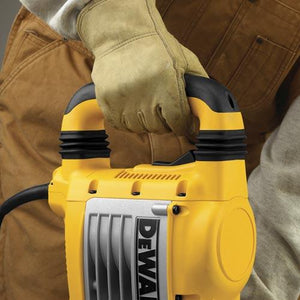 DeWALT D25901K 23.4 LB SDS SHOCKS Max Demolition Hammer Tool Kit