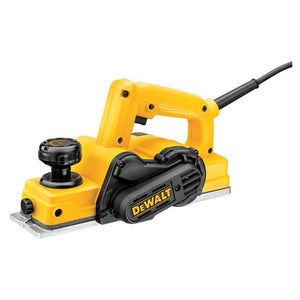 DEWALT 3-1/4-in Portable Hand Planer D26676