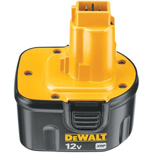 DeWALT DC9071 12V XRP Extended Run-Time Battery Tool Pack