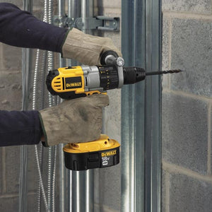 DeWALT DCD950KXR 18V 1/2'' Hammerdrill Drill 18 Volt (Reconditioned DCD950KX)