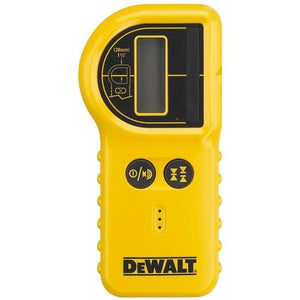 DeWALT DW0772 Digital Laser Detector and Clamp Tool