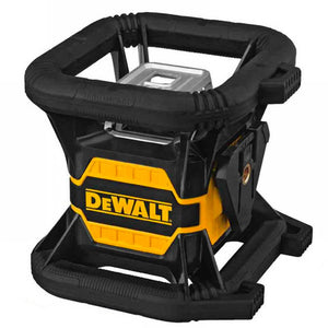 DeWALT DW080LGS Green 20V Bt Tough Rotary