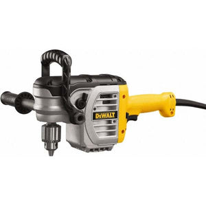 "DeWALT DWD450 1/2""VSR Stud & Joist Drill with Mechanical Clutch Dual Speed Range"