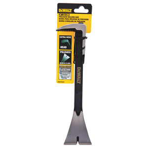 DeWALT DWHT55529 10in Molding Bar
