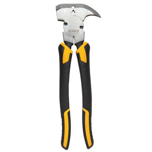 DeWALT DWHT70273 Fencing Fence Plier - Wire Cutter Staple Remover