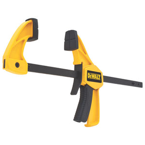 Dewalt DWHT83191 4-Inch 35-lb Clamping Force Small Trigger Clamp