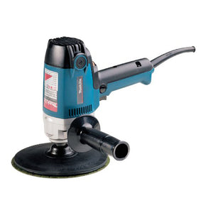 Makita GV7000C 7.9 Amp 7-Inch 2,500-4,700 Rpm Variable Speed Vertical Sander