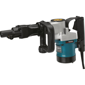 Makita HM1211B 20-Pound 10.0 Amp 2,000 BPM 3/4-Inch Corded Demolition Hammer