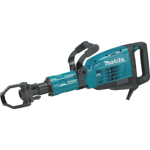 Makita HM1307CB 35-Pound 14.0 Amp Variable Speed Corded Demolition Hammer