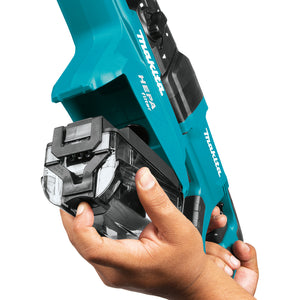Makita HR2661 1-Inch SDS-Plus D-Handle Rotary Hammer Kit w/ Dust Extractor