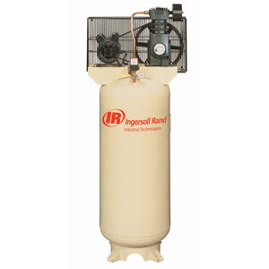 Ingersoll Rand SS5L5 230-Volt 60-Gallon Single-Stage Electric Compressor