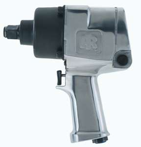 "Ingersoll Rand 261 3/4"" Air Impact Wrench Gun Tool -  IR261"