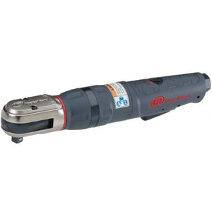 "Ingersoll Rand 1207MAX-D3 3/8"" Drive Super-Duty Air Ratchet Tool - IR1207MAX-D3"