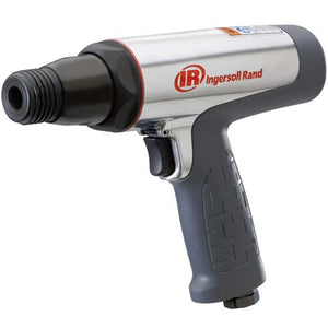 Ingersoll Rand IR122MAXK Short Barrel 3,500 BPM Vibration Reduced Air Hammer Kit