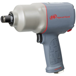 "Ingersoll Rand 2145QiMAX 3/4"" Industrial-Duty Max Impact Wrench Impactool Tool"