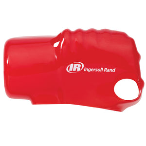 Ingersoll-Rand IR231-BOOT Impact Driver Drop Protection Standard Tool Boot