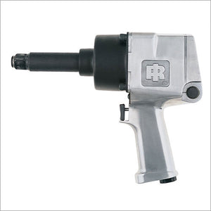 "Ingersoll Rand 261-3 3/4"" Air Impact Wrench Gun Tool W/ 3"" Extended Anvil"