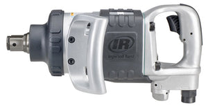 "Ingersoll Rand 285B 1"" Heavy Duty Air Impact Wrench Gun Tool - IR285B"
