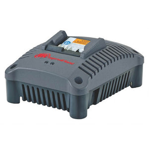Ingersoll-Rand IRBC1110 IQv12 Series Lithium-Ion Battery Charger (Charger Only)