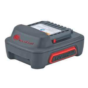 Ingersoll Rand Lithium-Ion Battery Charger - IQV12 Series - BL1203