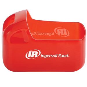 Ingersoll-Rand IRBL2010-BOOT Protective Battery Boot for BL2010