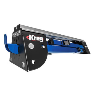 Kreg KWS500 Heavy Duty Steel Portable Folding Adjustable Working Track Horse