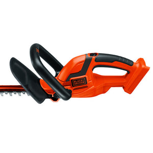 "Black and Decker LHT2436B 40V 24"" Cordless Li-Ion Hedge Trimmer - Bare Tool"