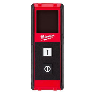 Milwaukee 48-22-9801 65-Foot Impact Resistant Measuring Laser Distance Meter