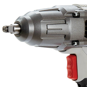 Porter-Cable PCE211 7.5-Amp 1/2-Inch Corded Forward/Reverse Impact Wrench