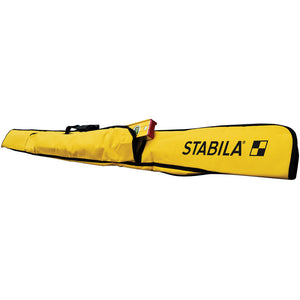 "Stabila 30015 Canvas Carrying Case for 48"" / 32"" / 24"" / 16"" / Torpedo Levels"