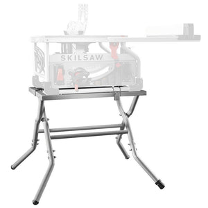 SKILSAW SPTA70WT-ST Portable Worm Drive Table Saw Stand