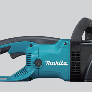 Makita UC4051A 16-Inch Heavy-Duty Zero-Emission Electric Chainsaw