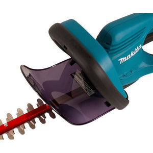 Makita UH5570 22-Inch 4.8 Amp Multi-Grip Electric Hedge Trimmer