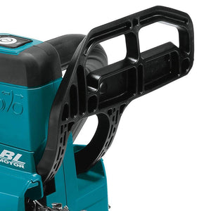 Makita XCU06Z 18-Volt LXT 10-Inch Lithium-Ion Brushless Chainsaw - Bare Tool