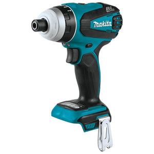 Makita XPT02Z 18-Volt LXT Cordless Hybrid Impact Hammer Driver Drill - Bare Tool