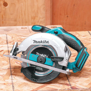Makita XT1501 18-Volt 3.0Ah 15-Piece Lithium-Ion Power Tool Cordless Combo Kit