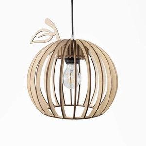 Pendant Lamp, Ceiling Light, Hanging Lamp, Wood Pendant Light, Pendant Light, Chandelier Lighting, Light Fixture, Farmhouse Lighting