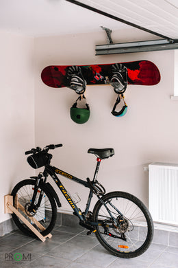 Wooden Bicycle Stand, Wooden bicycle Rack, Tidy Bike, Wooden bike Holder, Organize your Space, Bike Wall Rack