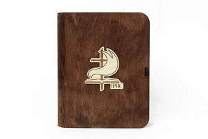 Holy Bible book case Book protector Religious gifts