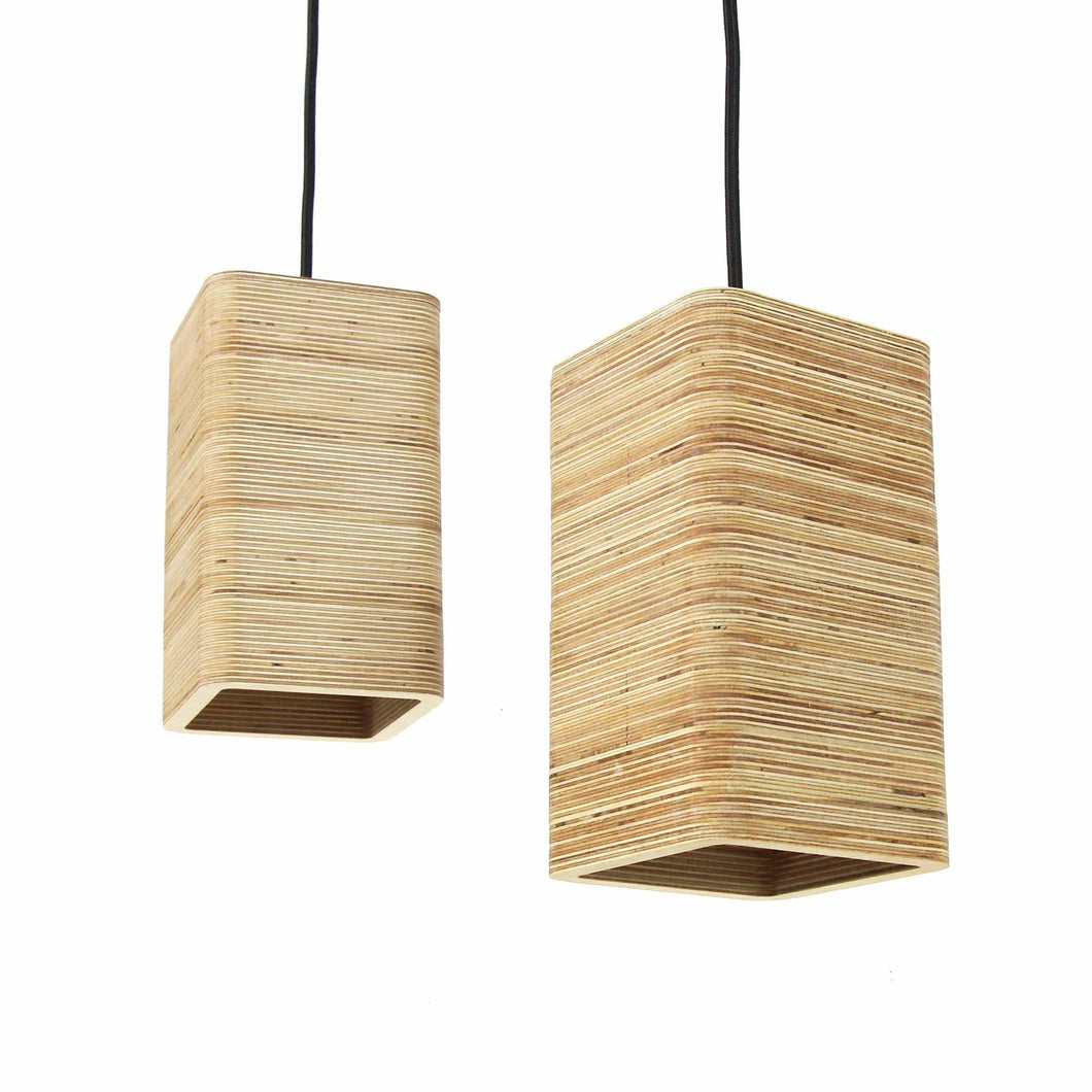 Chandelier Lighting,  Ceiling Light, Hanging Lamp, Pendant Lighting, Wooden Lamp, Pendant Lamp