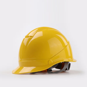 Safety Helmet Work