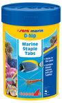 Sera Marin O-Nip Staple Tablets
