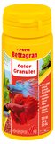 Sera Bettagran Color Granules