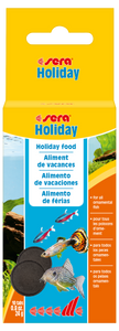 Sera Holiday Tablets