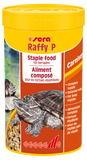The Complete Turtle Diet, 3 different varieties!