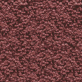 Sera Discus Color Red Granules